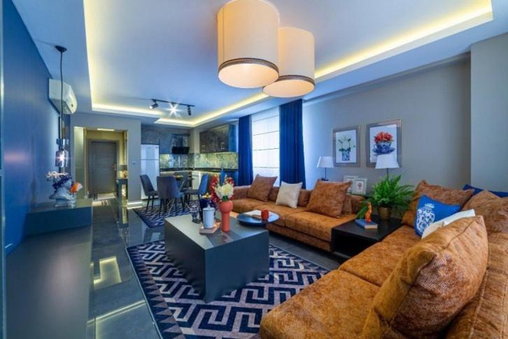 Вилла Olga Klirr Hotel - отзывы Booking