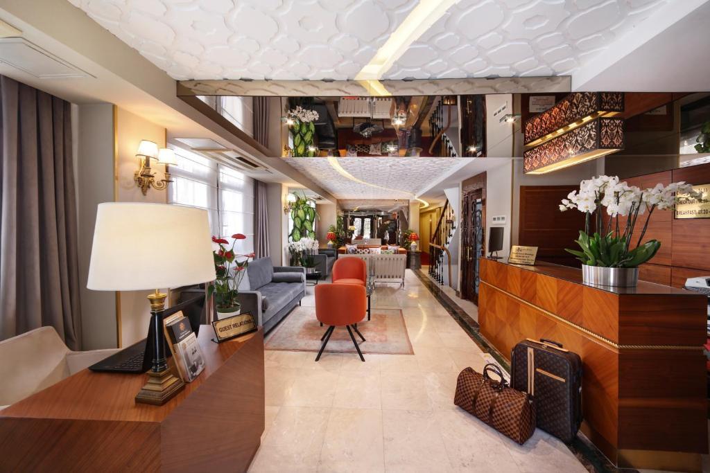 Отель типа «постель и завтрак» Almina Guest House - отзывы Booking