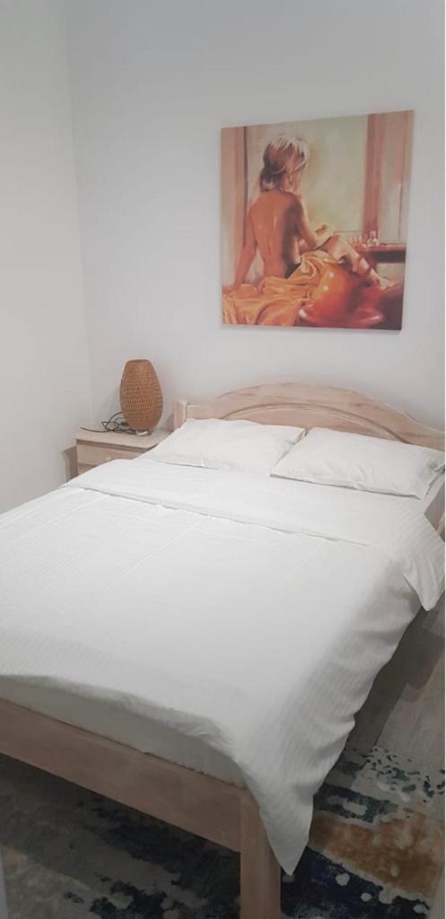 Апарт-отель  Funduke Apartments  - отзывы Booking
