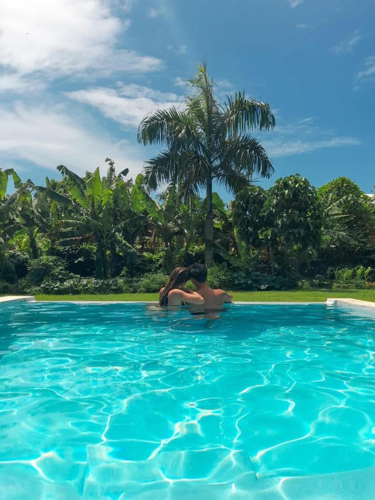 Апарт-отель  Apart-Hotel Garden Villa  - отзывы Booking