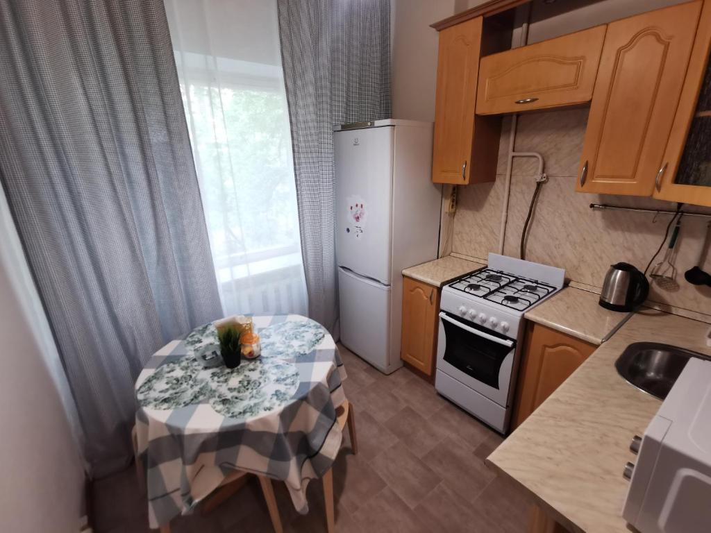 Гостевой дом  Гостевой дом  Мини-гостиница на Бутлерова