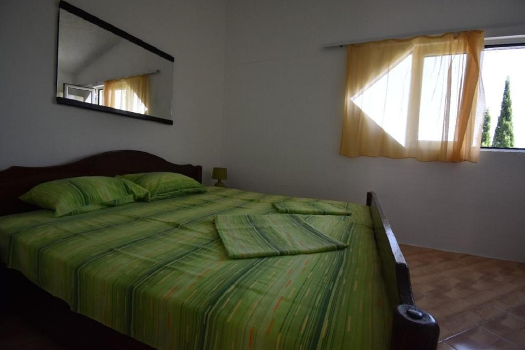 Апартаменты/квартиры  Vila Gerbera  - отзывы Booking