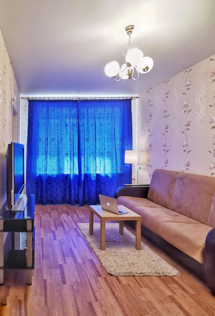 Апартаменты/квартира Apart-Comfort Denver - отзывы Booking
