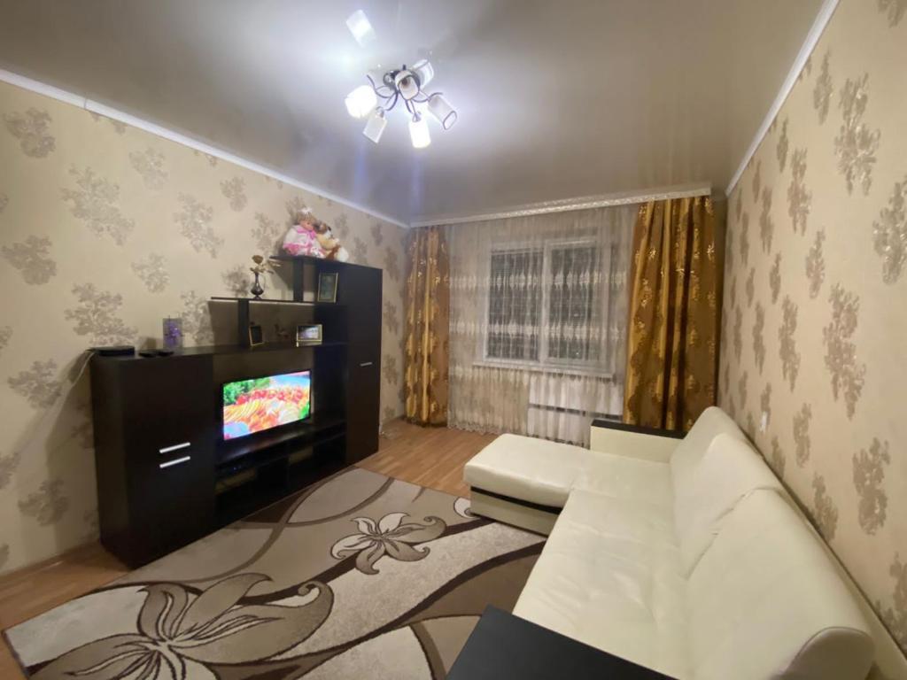 Дом для отпуска Город Кисловодск ул Чайковского 38 кв 42 - отзывы Booking