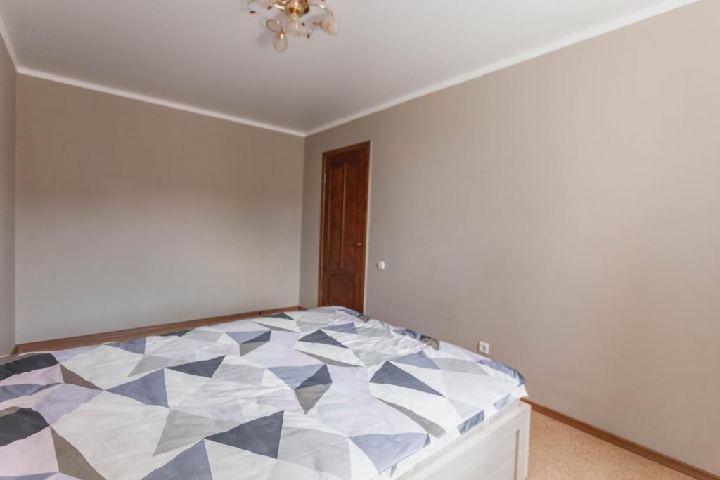 Апартаменты/квартира  Квартира Винокуров в городе Петропавловск  - отзывы Booking