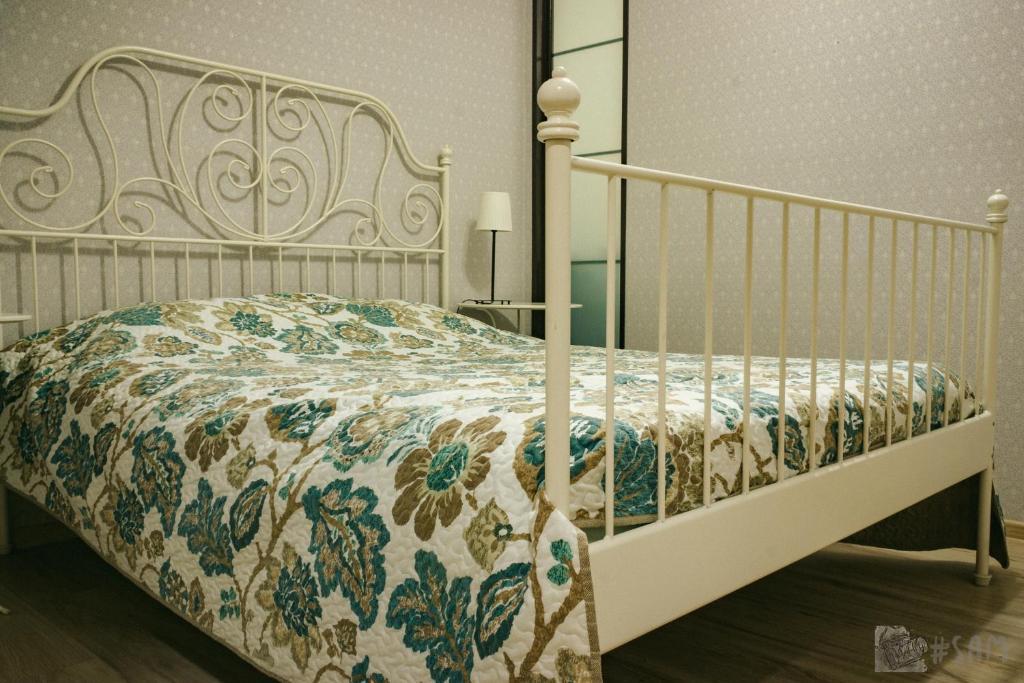 Апартаменты/квартира Kazan Arena Apartments