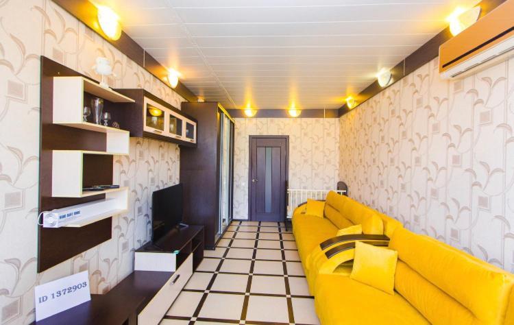 Апартаменты/квартира Апартаменты Азалия - отзывы Booking