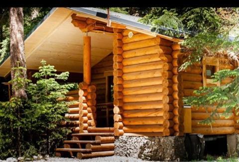 Гостевой дом  Дача МиСо  - отзывы Booking