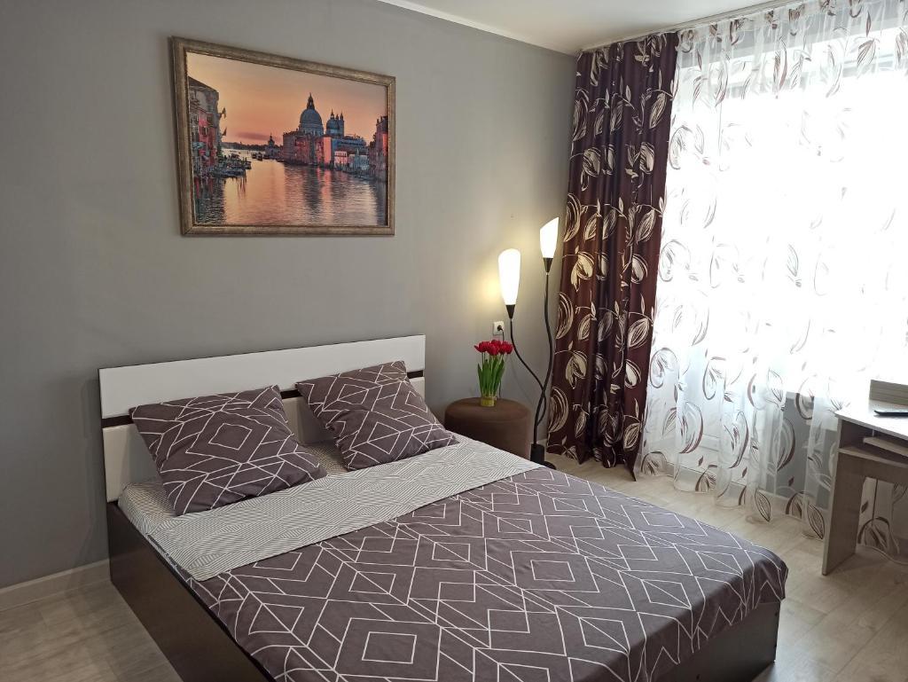 Апартаменты/квартира Арбан Resort