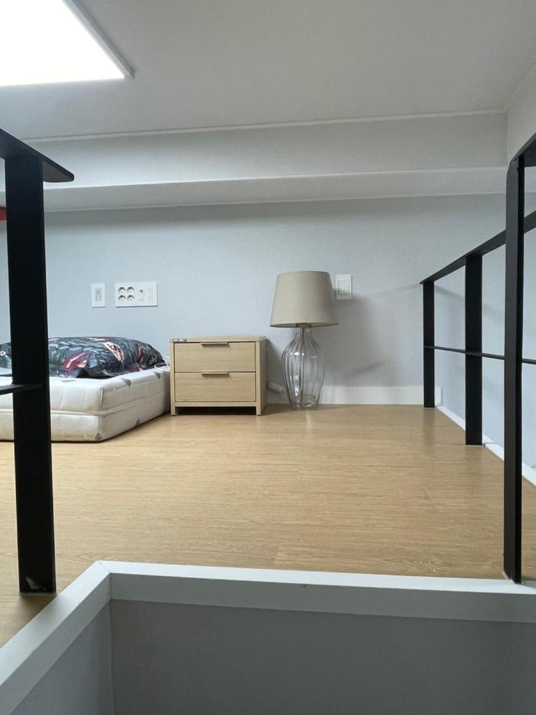 Апартаменты/квартиры  Cozyhouse602  - отзывы Booking