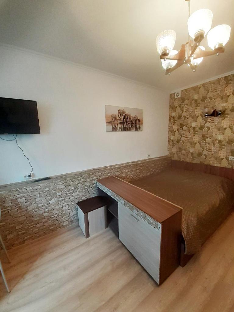 Апартаменты/квартира  Студия в Мурино  - отзывы Booking