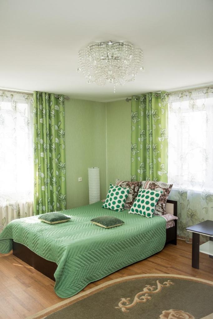 Апартаменты/квартира  RentWill Tihonravova 97
