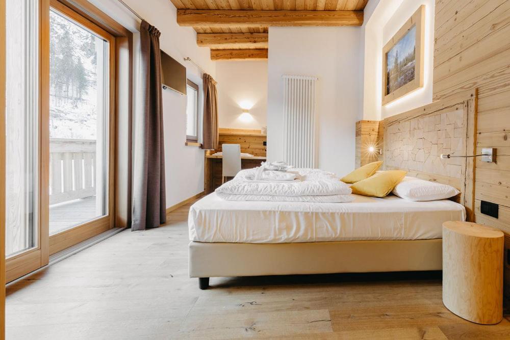 Отель  Hotel Aurai  - отзывы Booking