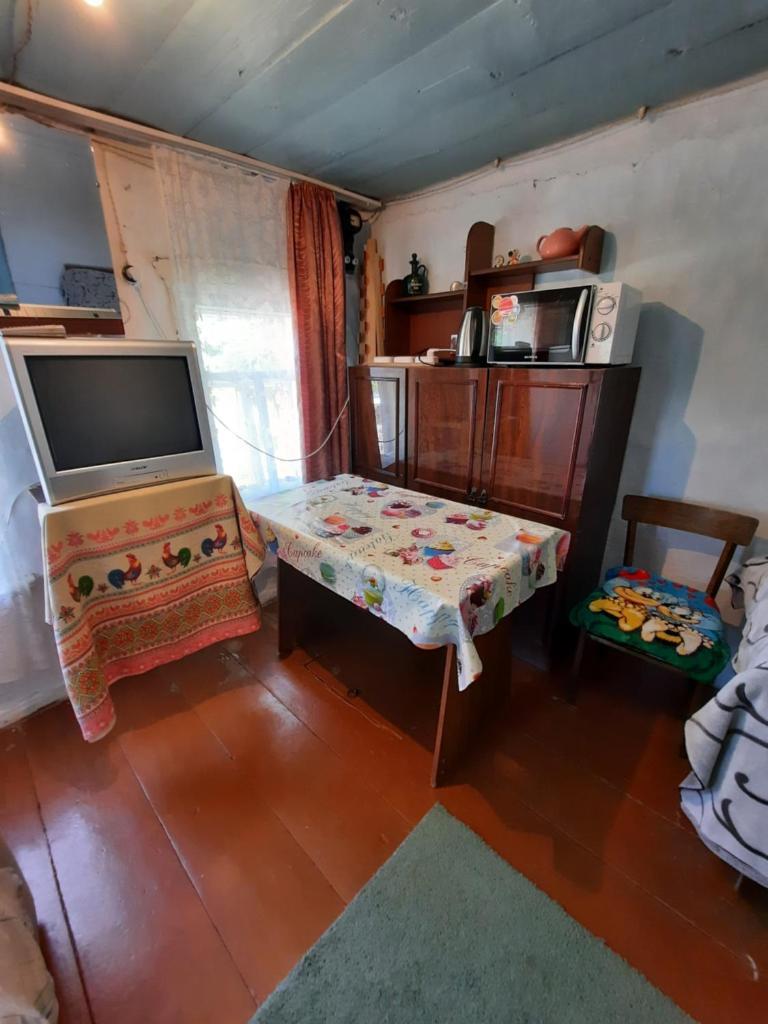 Загородный дом полдома в Тургояке на улице Туристов - отзывы Booking