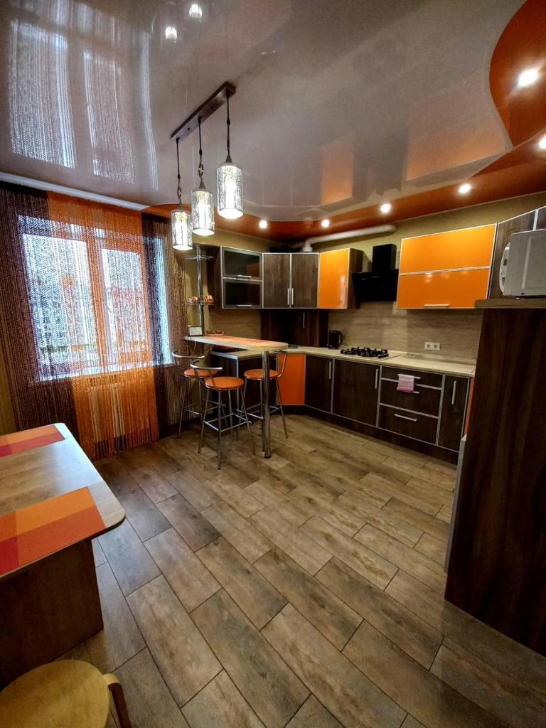 Апартаменты/квартира Апартаменты у Василисы - отзывы Booking