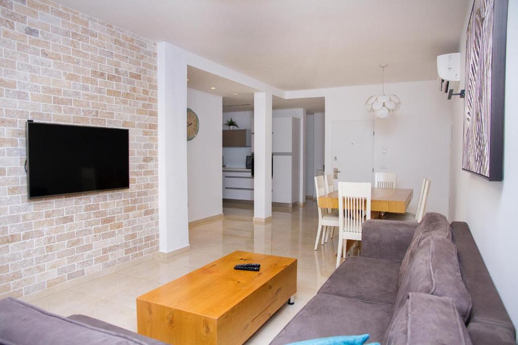 Апартаменты/квартиры Apartments4you Etsel - отзывы Booking