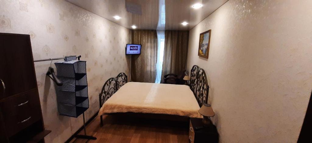 Апартаменты/квартира Apartment On Trnavskaya 15