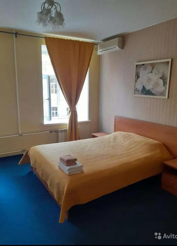 Гостевой дом  Guest House na Konyushennoy  - отзывы Booking