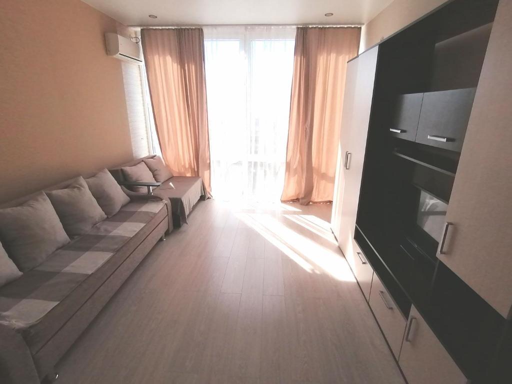 Апартаменты/квартира Olensflat On Lysaya Gora