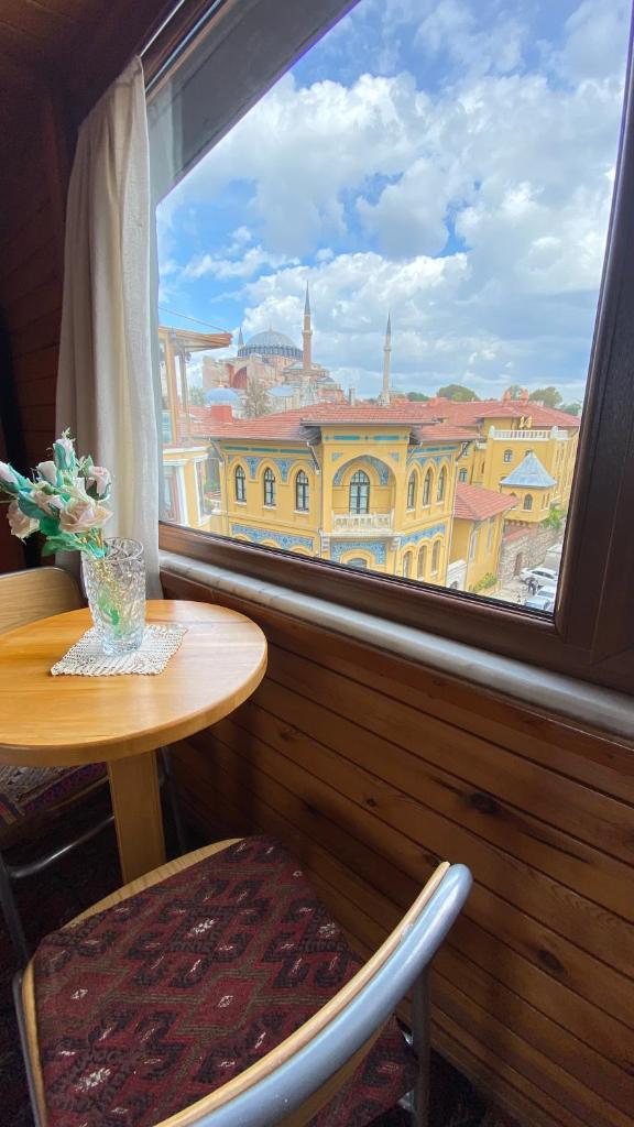 Отель типа «постель и завтрак»  Отель типа «постель и завтрак»  Terrace Guesthouse