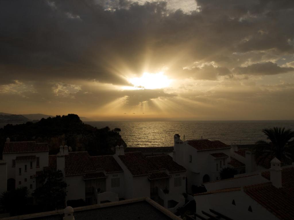 Дом для отпуска  Lovely House in Marina del Este  - отзывы Booking