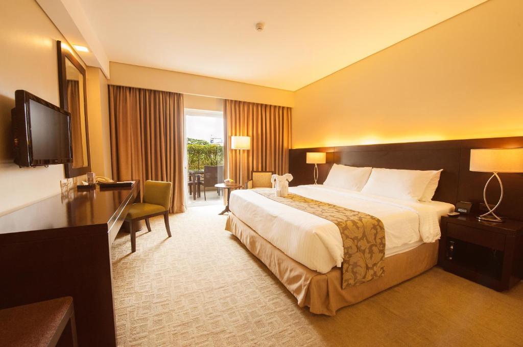Отель  Отель  Harolds Hotel