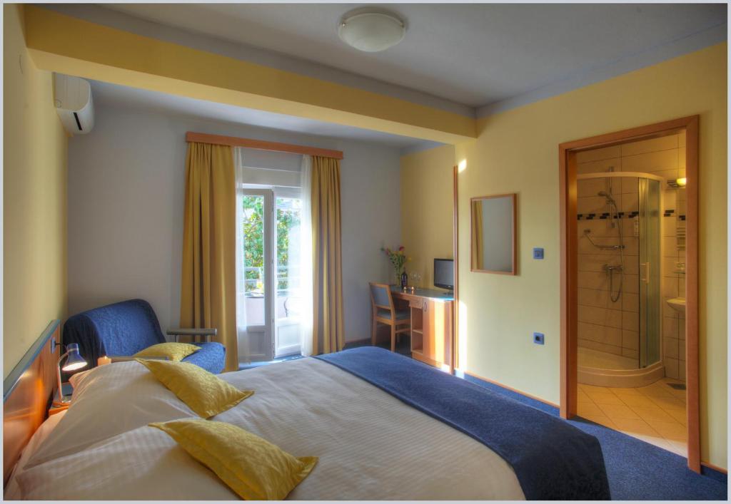 Гостевой дом Guest Accomodation Tamaris - отзывы Booking