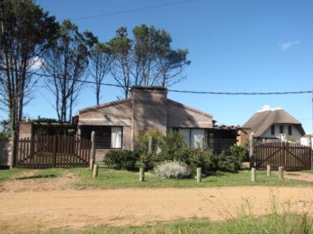Дом для отпуска  Casa 7 Cerros  - отзывы Booking