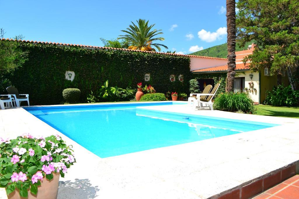 Отель Hotel Boutique La Candela - отзывы Booking