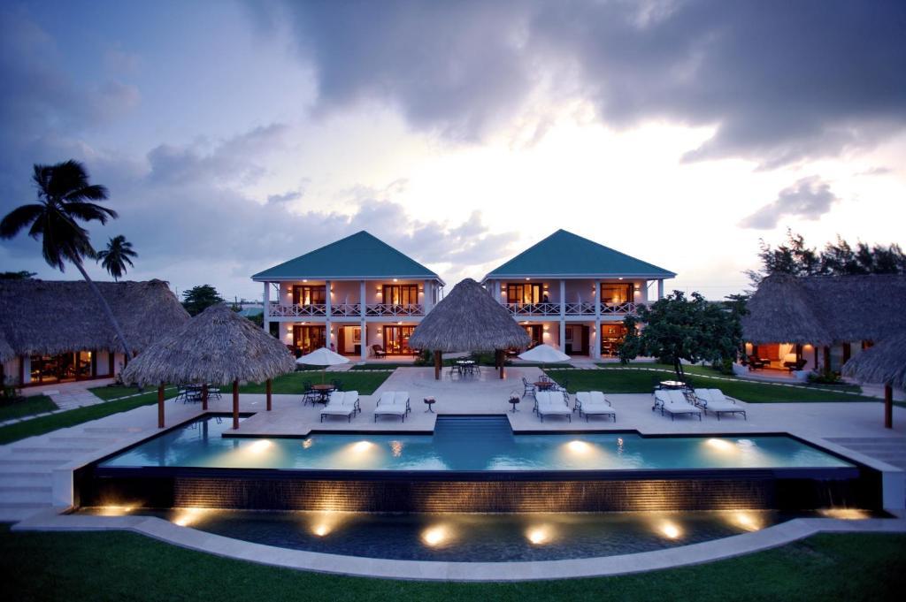 Курортный отель  Victoria House Resort & Spa  - отзывы Booking