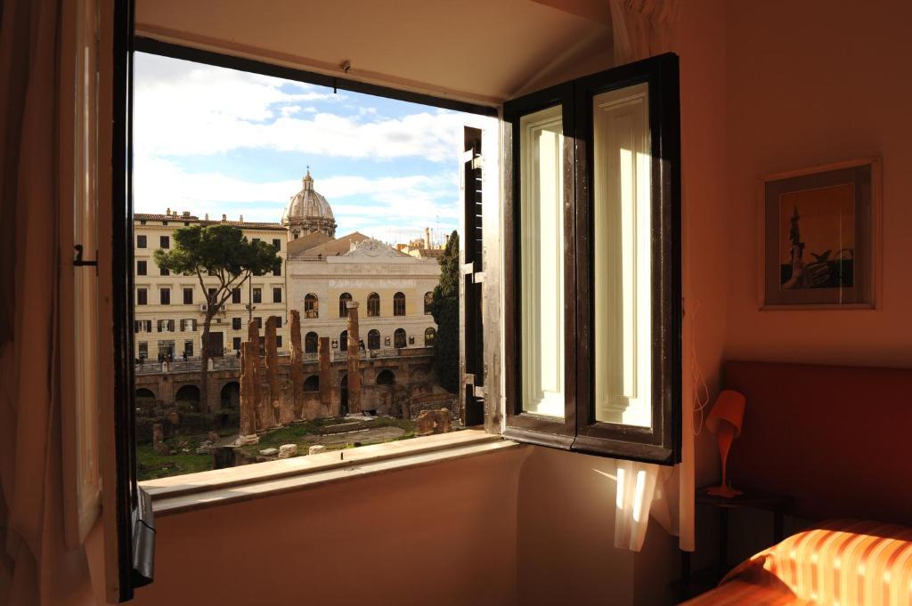 Отель типа «постель и завтрак»  Temple View  - отзывы Booking
