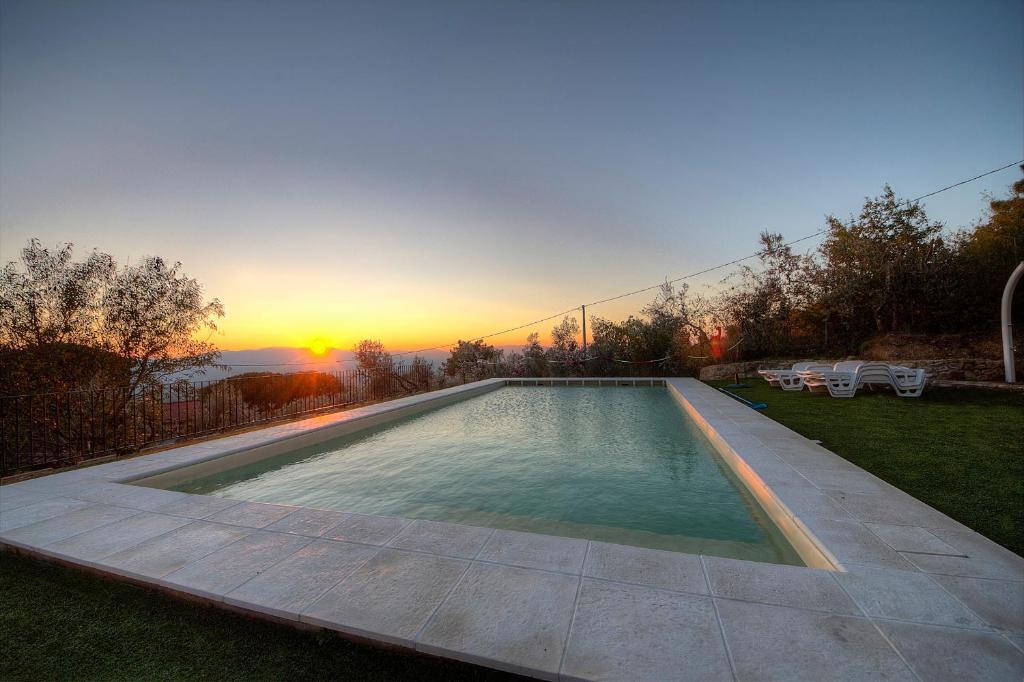 Дом для отпуска Rifugio al Sole - отзывы Booking
