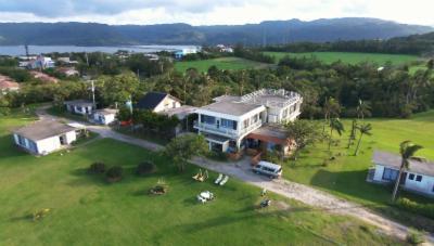 Гостевой дом  Irumoteso