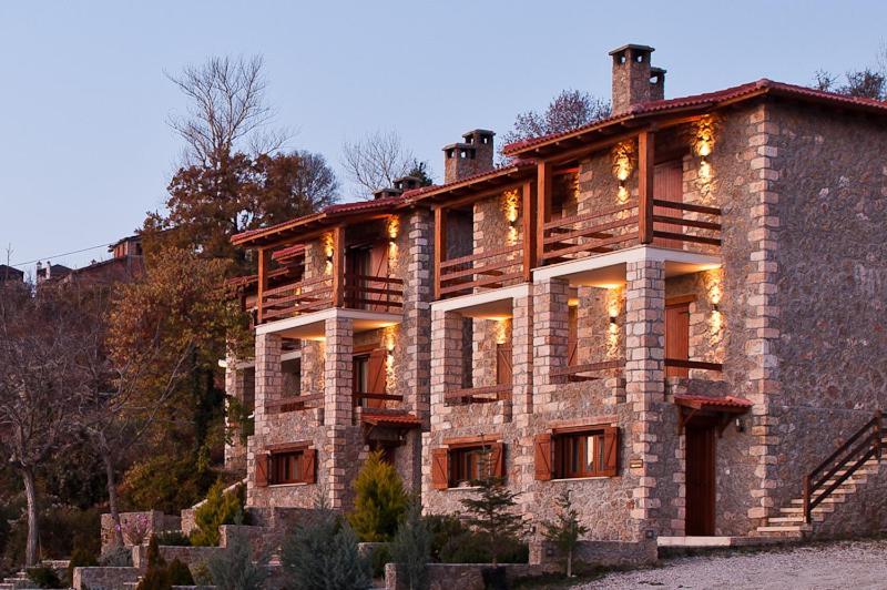 Гостевой дом  Levanta Guesthouse  - отзывы Booking
