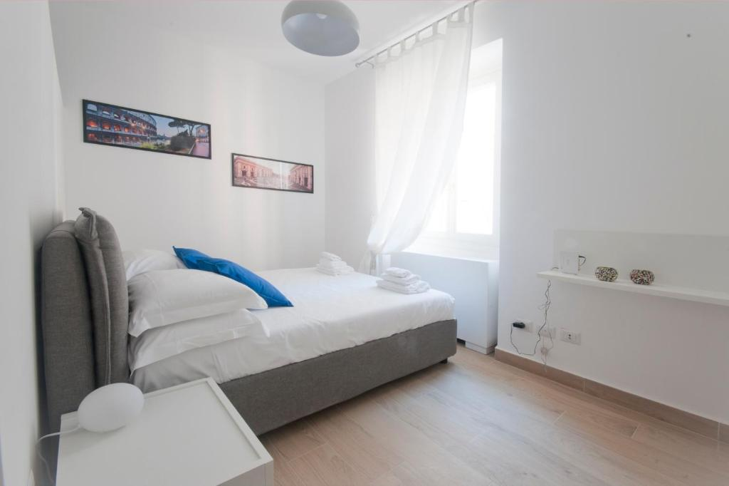Апартаменты/квартиры  Meme Suite  - отзывы Booking