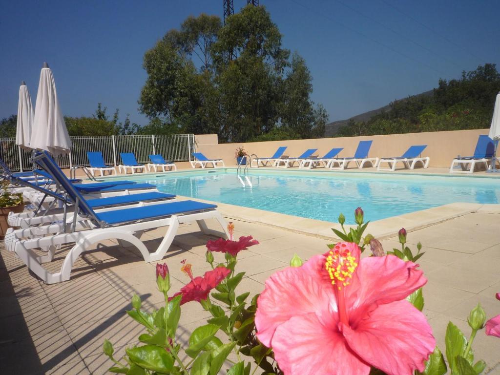 Отель  Hotel Cinque Arcate  - отзывы Booking
