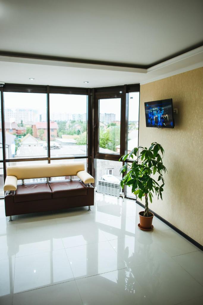 Мини-гостиница Мини-гостиница Гостиница Рио