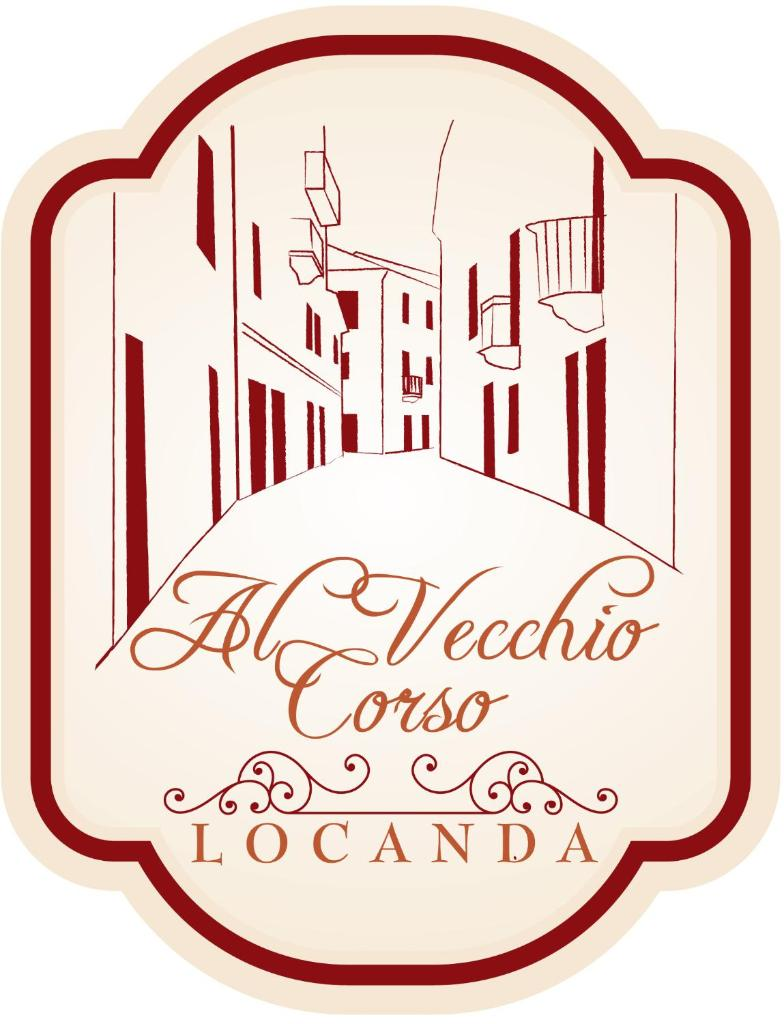 Мини-гостиница Al Vecchio Corso - отзывы Booking