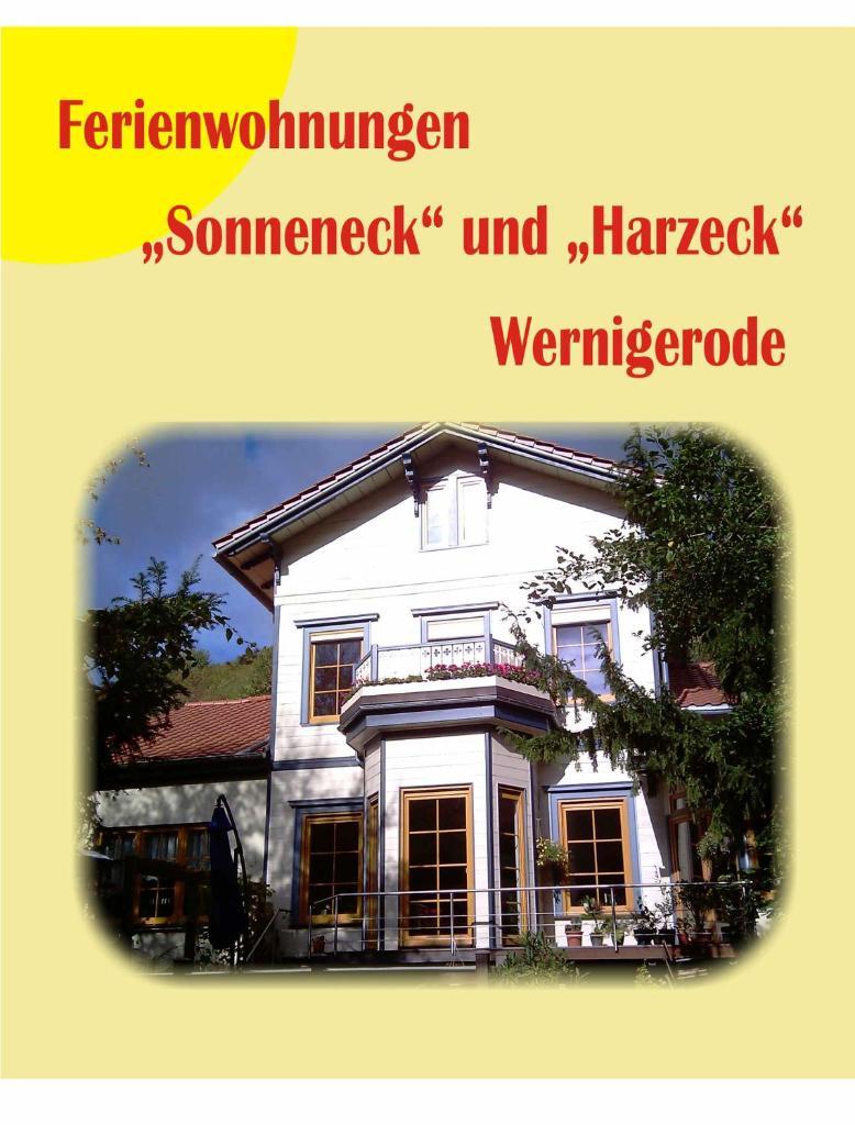 Апартаменты/квартиры Ferienwohnung Sonneneck - отзывы Booking
