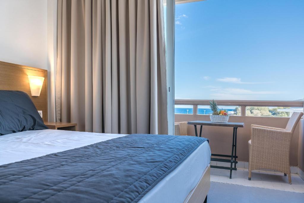 Отель  City Center Hotel  - отзывы Booking
