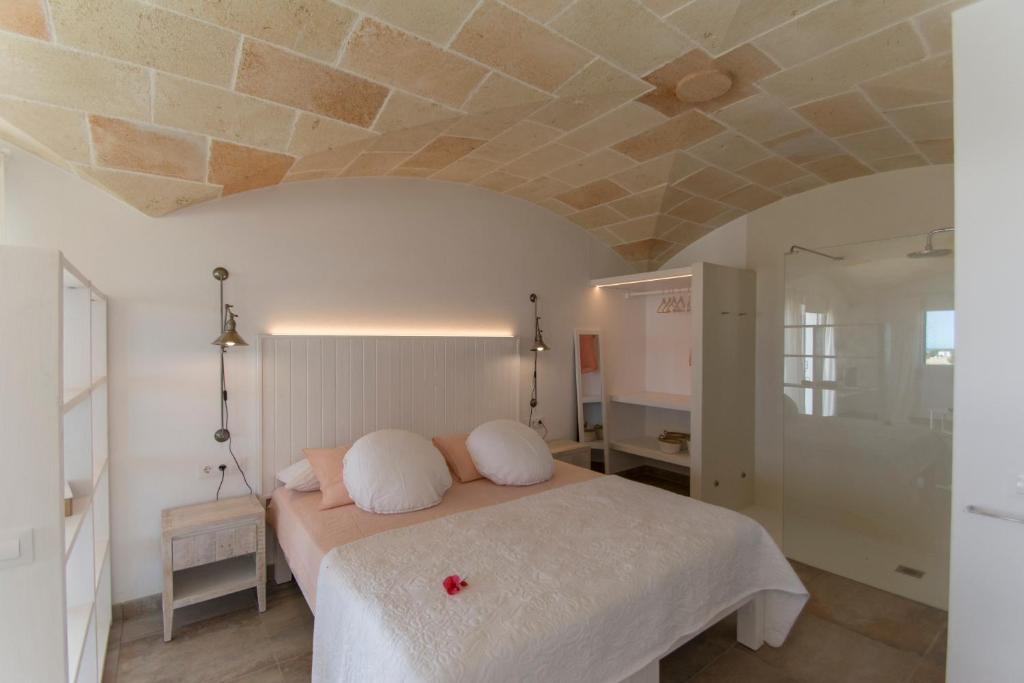 Agroturismo Son Vives Menorca - Adults Only 39