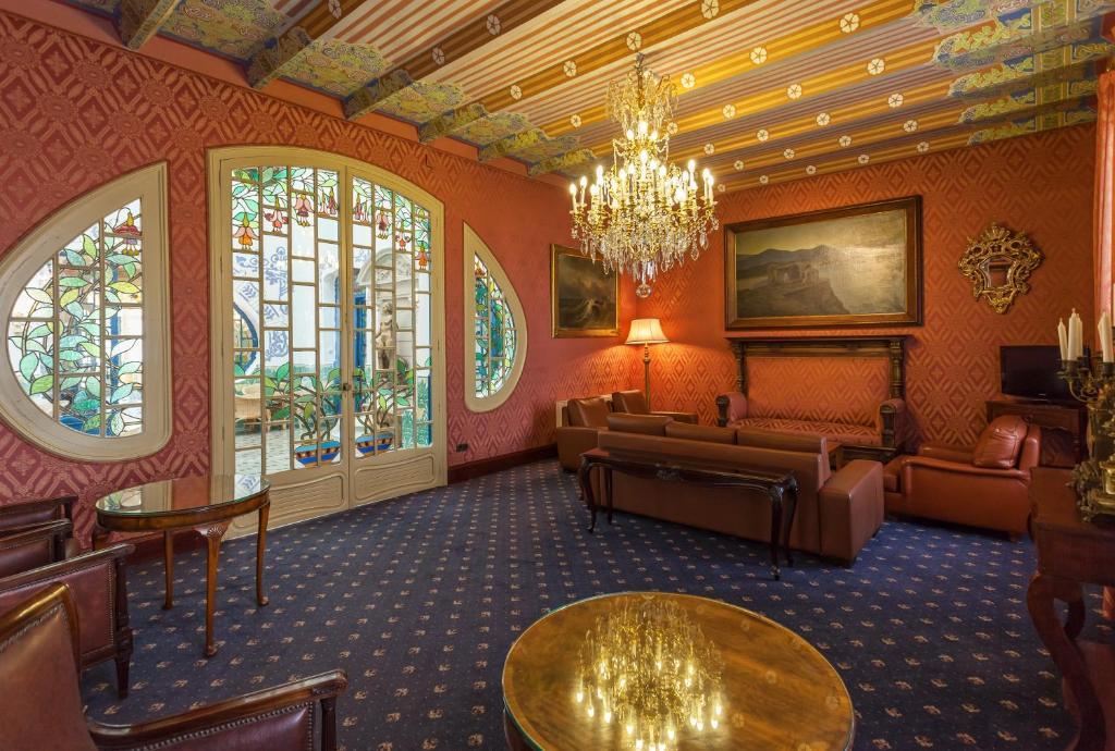 boutique hotels girona provinz  190