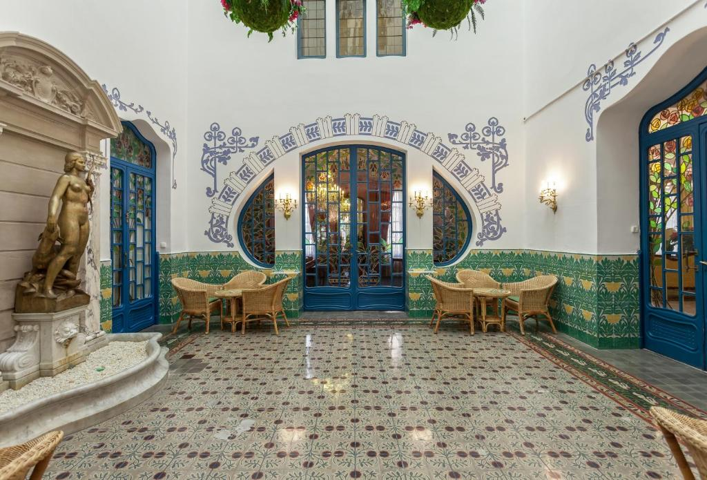 boutique hotels girona provinz  176