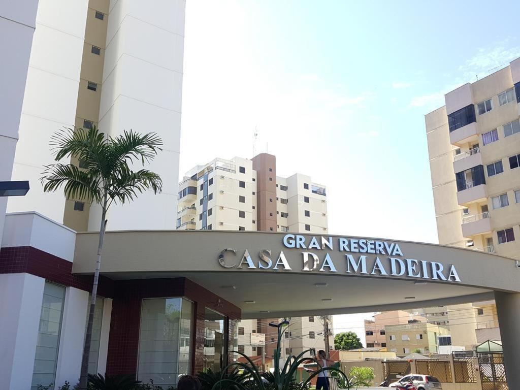 Condomínio Casa da Madeira e Ingressos LAGOA ECO PARK - 01 dia de acesso
