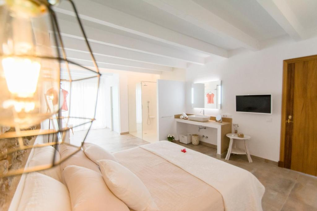 Agroturismo Son Vives Menorca - Adults Only 30