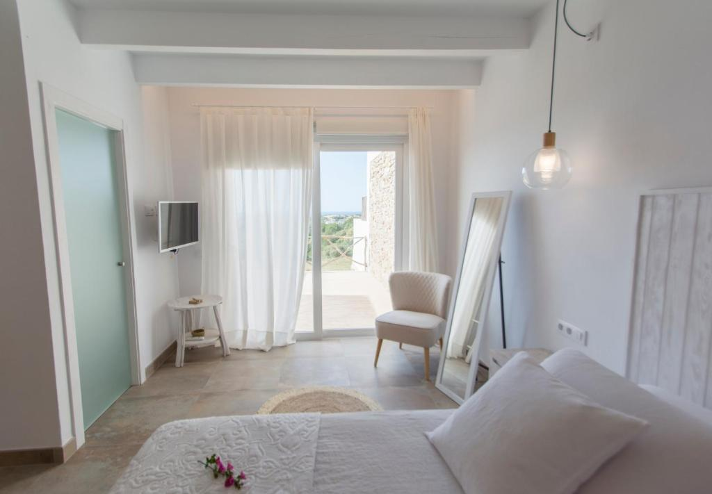 Agroturismo Son Vives Menorca - Adults Only 25