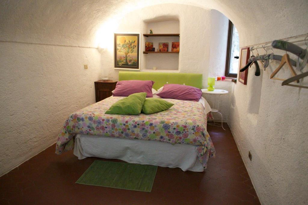 Appartamento Le Violette