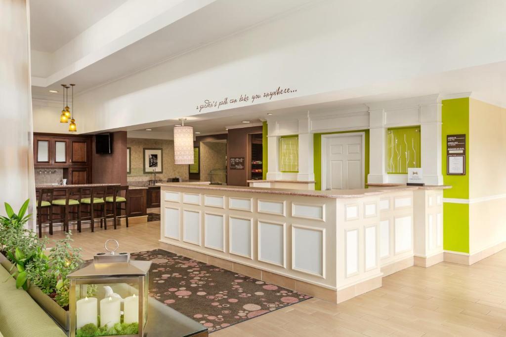 Hilton Garden Inn Shelton Ct Booking Com