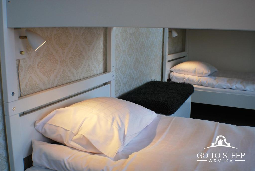 Go to sleep Arvika, Arvika – Updated 2020 Prices