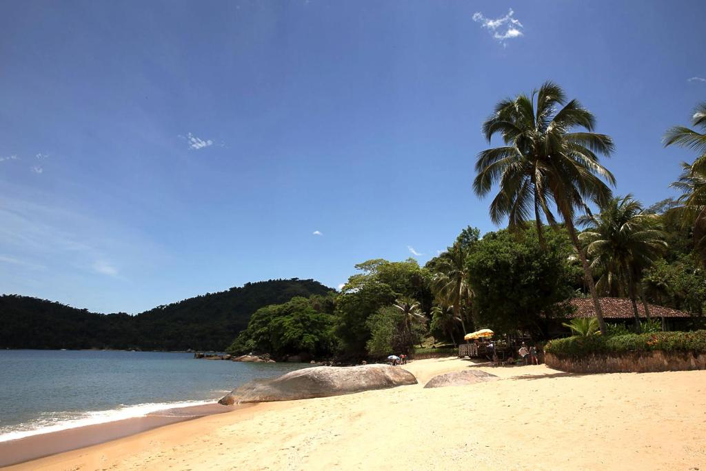 Casa Mar Paraty Paraty Updated 2020 Prices